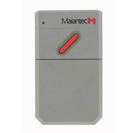 Marantec Digital 101